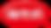 1200px-Vitasoy_CH_logo.svg.png