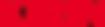Kirin_logo.svg.png