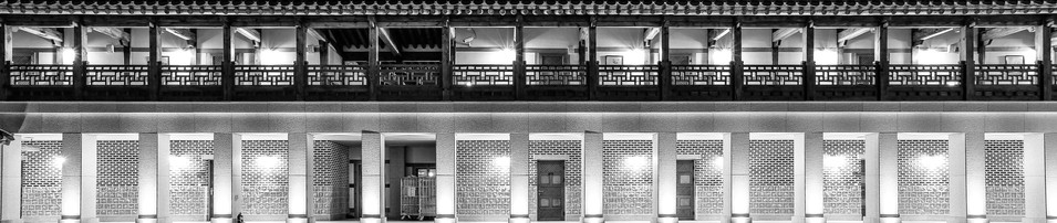 2016 GENESIS benefit hotel