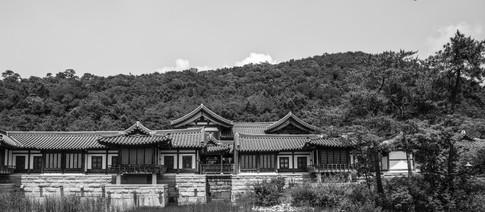 5042X2206/Korea/2016