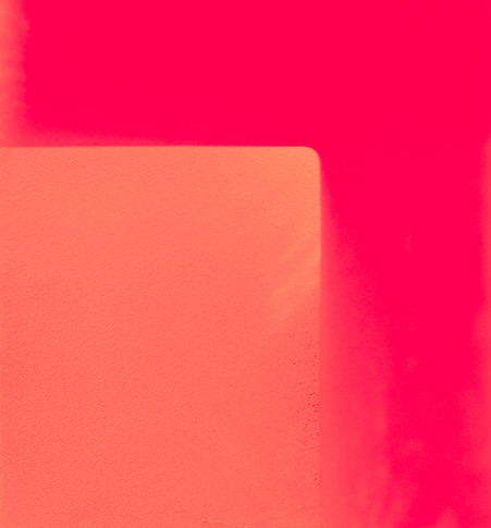 Untitled pink