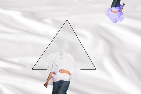 RUST Album cover Artwork