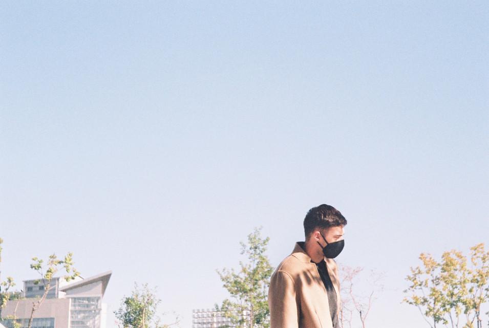 2728X1830/Seoul/2017