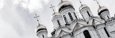 Ivan the Great Belltower