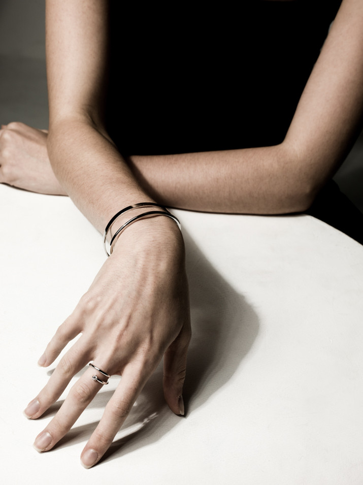 Devaha Jewellery