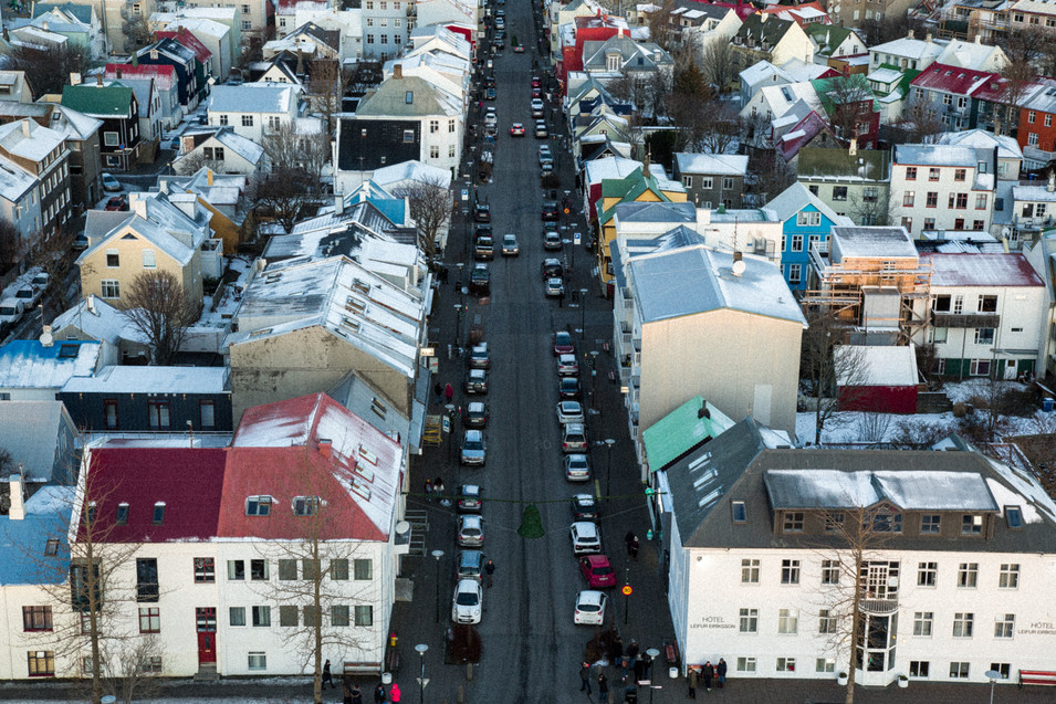 5760X3840/Iceland/2017