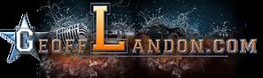 GL+2013+Banner+Crop.png