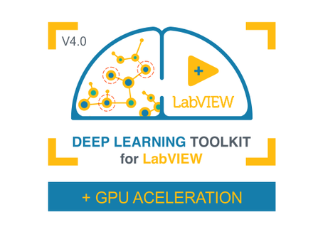 Accelerate Deep Learning with GPUs