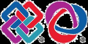 Building Smart: Industry Foundation Classes (IFC) & Bim Collaboration Format (BCF)