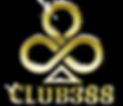 club388logo.png