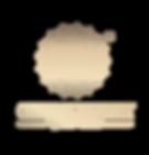 omanluxury-logo-gold.png