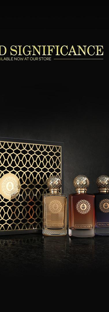 three perfume3.jpg