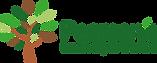 Pearson's Lanscapes logo