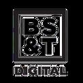BS&T Digital logo