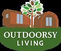 Outdoorsy Living logo