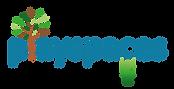 Playspaces Logo