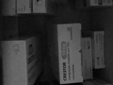 Rimedi sempre validi contro i malesseri stagionali per evitare gli antibiotici