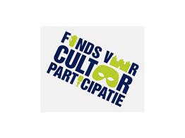 logo_fonds_voor_cultuurparticipatiej.png