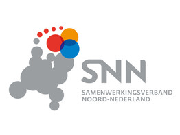 SNN_logo_naamvoluit_CMYK[1].jpg