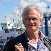 Jan Veldman