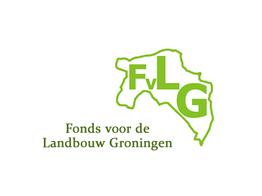 logo_fonds_voor_de_landbouw.png