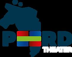 PEERD logo wit.png
