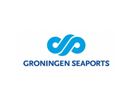logo_groningen_seaports.png