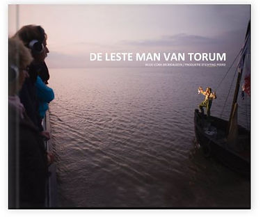 fotoboek_digitaal_delestemanvantorum.JPG