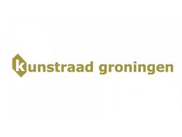logo_kunstraad_rij.png