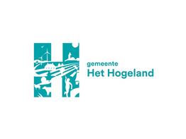 logo_gemeente_hogeland.png