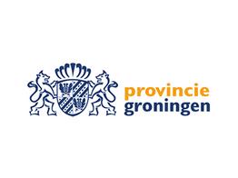 logo_provincie_groningen.png