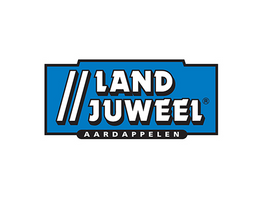 logo LJW origineel high res JPG.png