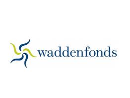 logo_waddenfonds.png