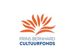 logo_prins_bernard_cultuurfonds.png