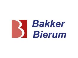 Bakker bierum logo web.png