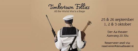 timbertownfollies (5).jpg