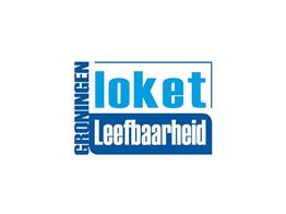 logo_loket_leefbaarheid_groningen.png