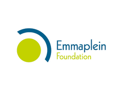 logo_emmaplein_foundation.png
