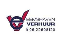 eemshaven verhuur web.png