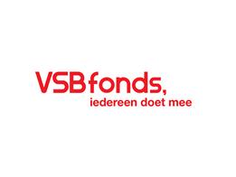 logo_vsb_fonds.png