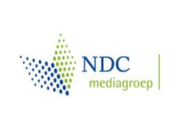 NDCmediagroep_vierkant_400x400.jpg