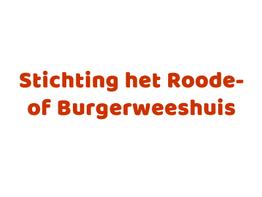 logo_roode_burgerweeshuis_rij.png