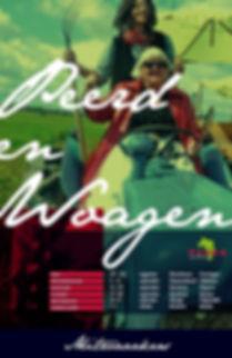 flyer_peerdenwoagen_voorkant.JPG