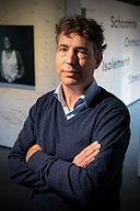 Portretfoto Dirk-Jan Visser door Jaspar Moulijn.jpg