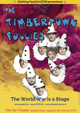 flyer_timbertownfollies_voorkant.JPG
