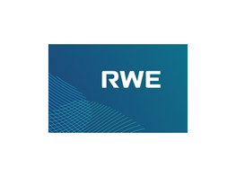 logo_rwe.png