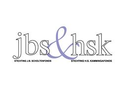 logo_hsk_rij.png