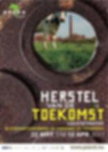 poster_herstel_van_de_toekomst.jpg