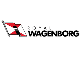 wagenborg.png