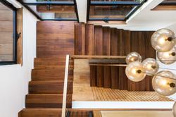 kahalawai38_staircase_aerial